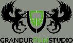 grandur_logo